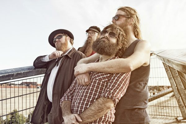 beards2-600x400
