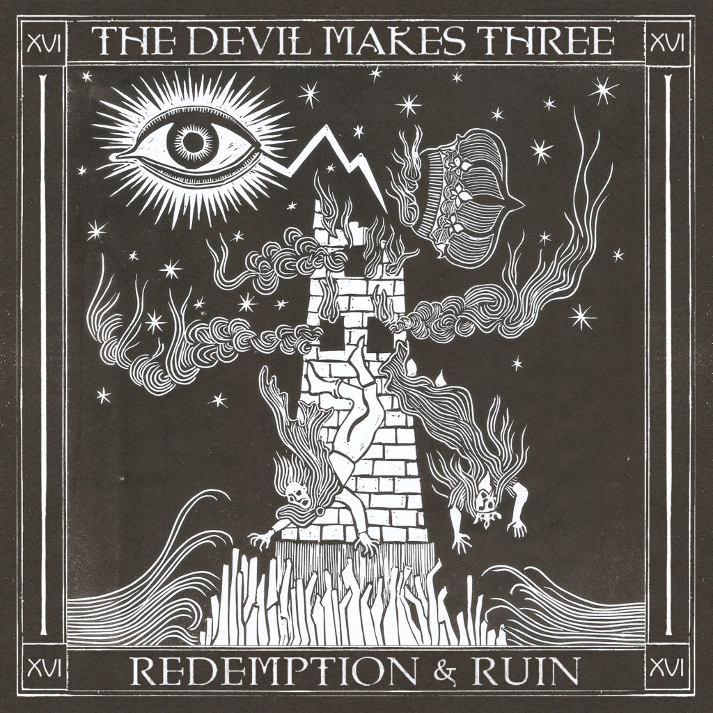 devil-makes-three-redemption-ruin-9299