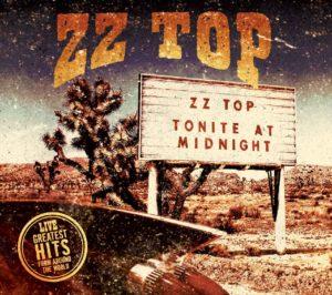 zz-top-live-greatest-hits-around-world-9597