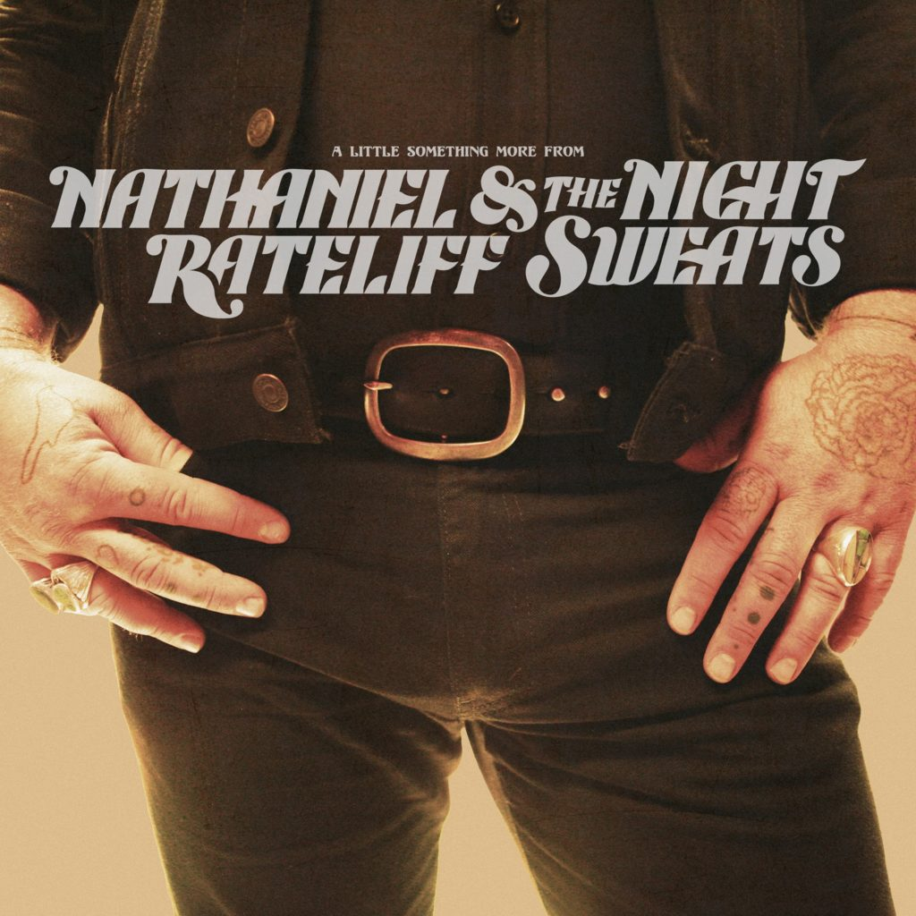 nathaniel-rateliff-a-little-something-more-from-cover