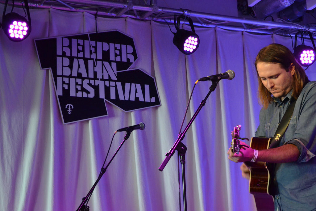 poor-nameless-boy-1-reeperbahn-festival-2016-c-doerte-heilewelt