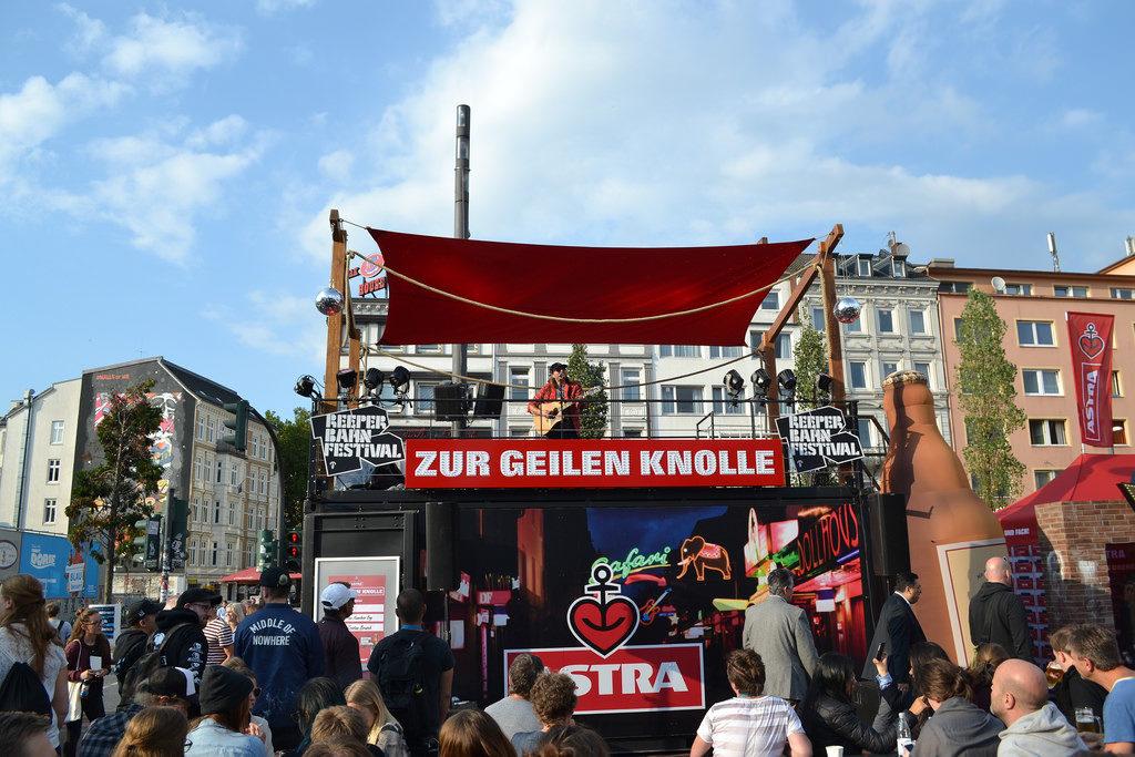 poor-nameless-boy-3-reeperbahn-festival-2016-c-doerte-heilewelt