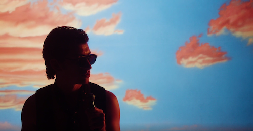 the-last-shadow-puppets-is-this-what-you-wanted-screenshot-1