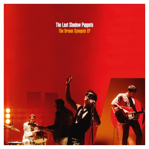 the_last_shadow_puppets_is_this_what_you_wanted_packshot_lores