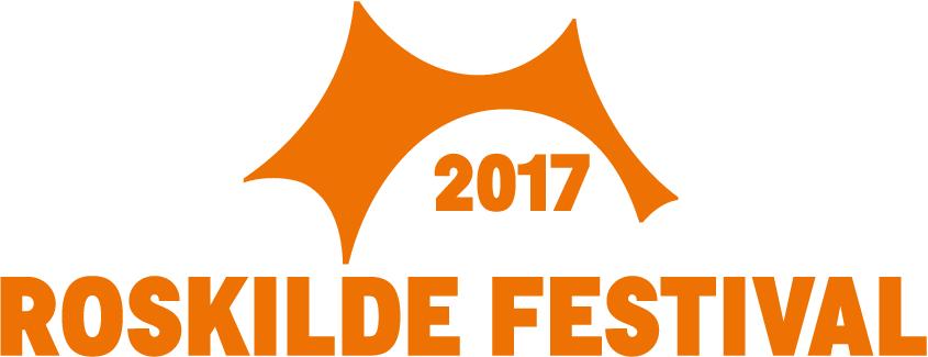 Roskilde 2017
