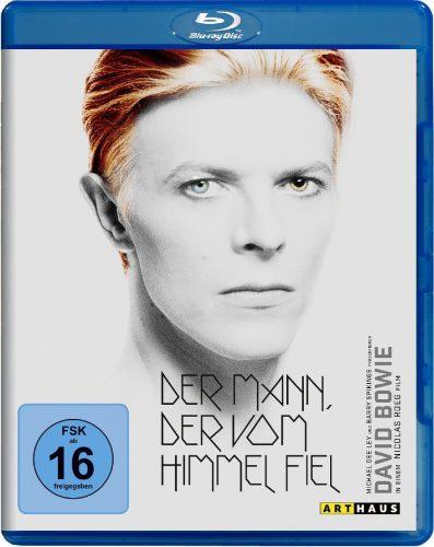 der-mann-der-vom-himmel-fiel-blu-ray-review-cover-397x500