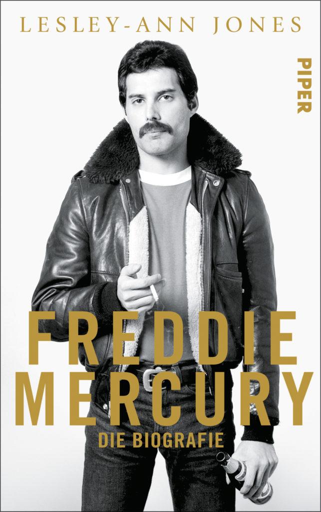 freddie-mercury-die-biografie