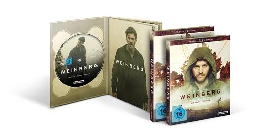 weinberg-serie-auf-dvd