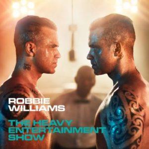 robbie-williams-the-heavy-entertainment-show