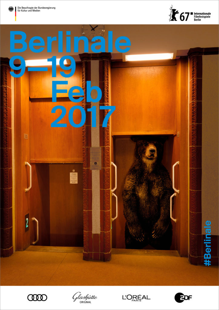 67_berlinale_plakat_5