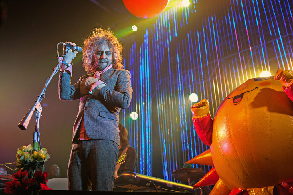 Flaming Lips_Hella Wittenberg_02