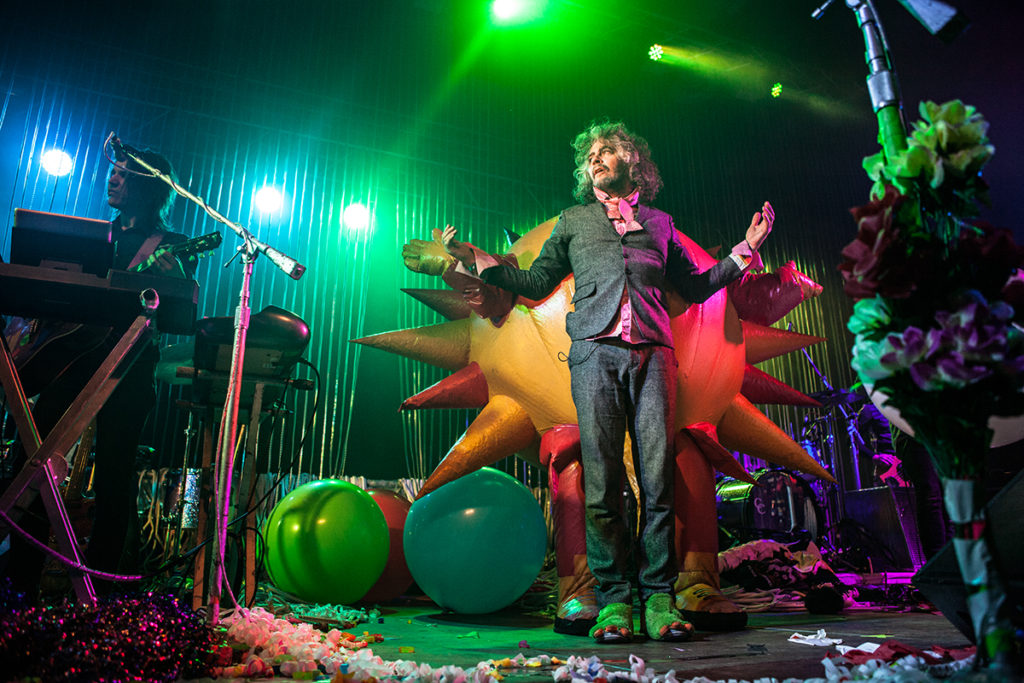 Flaming Lips_Hella Wittenberg_06