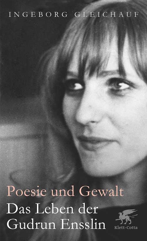 FastForward-IngeborgGleichauf-PoesieundGewalt