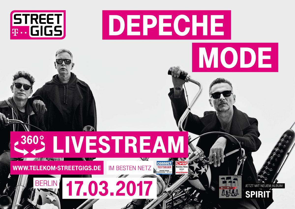 streetgigs_depeche_mode_a1_quer