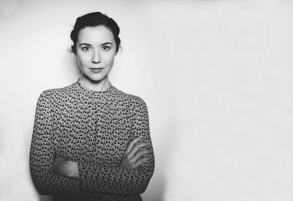 fastforward-lisa-hannigan(c)rich-gilligan